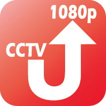 CCTV upgrade HD solution
